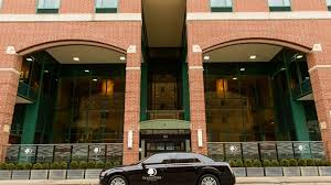 Barnes And Noble Bentley University The Doubletree Rochester Mayo Clinic Minnesota Hotel
