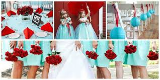 wedding colors stunning and blue wedding colors photos styles ideas 2018