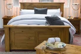 wonderful natural wood bed 5 natural wood bedroom reclaimed wood