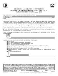 6 ways a lease agreement can protect the landlord free u0026 premium