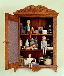 old fashioned medicine cabinets old fashioned medicine cabinet old fashioned medicine cabinets old