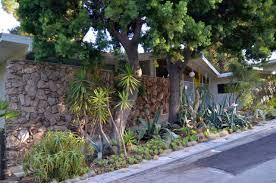 Mid Century Modern Homes Modern Homes Los Angeles Top 2013 Mid Century Modern Homes Sold