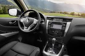 renault europe renault alaskan other car news renault kadjar forum