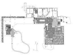 villa mairea plans log cabin project pinterest villas alvar