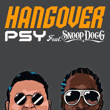 download mp3 free new song kpop 2017 psy feat snoop dogg hangover k2ost free mp3 download korean song
