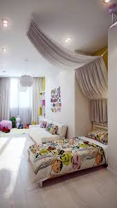 kids room design 14 modern kids room casting color over kids