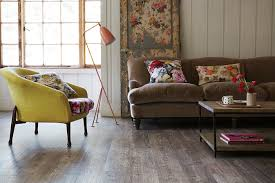 Laminate Flooring Barnsley Vinyl Distinctive Flooringdistinctive Flooring