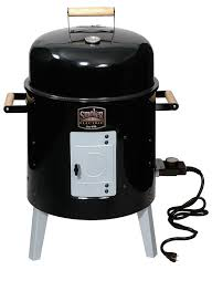 Char Broil Patio Bistro 180 by Amazon Com Char Broil Electric Water Smoker Garden U0026 Outdoor