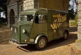 lexus panel van h van 1969 very good original condition panel van one of the best