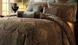 Oversized Quilted Bedspreads Flourishing Luxury Quilted Bedspreads Tags Luxury King Bedding