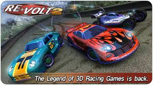 android racing apk free re volt 2 best rc 3d racing 1 3 9 apk android racing