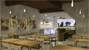 Restaurant Interior Design Restaurant Design U2013 Get Interior Design Online