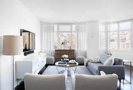 Residential Interior Design Services Décor Aid - Modern residential interior design