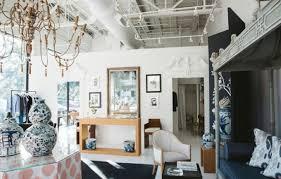 living room boca the art of enjoying your living room home decor ideas