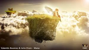 1 hour epic music voices of angels best of merethe soltvedt