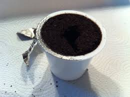 announcing k cup crafts entirely smitten