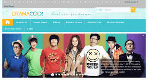 dramacool queen of the game watch korean drama with top 10 websites this side of typical