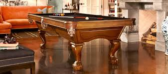Brunswick Table Tennis Brunswick Contender Acton Pool Table Greater Southern