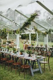 rustic backyard wedding reception ideas rustic outside country wedding reception ideas vintage backyard