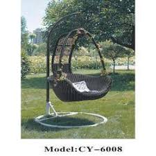 wicker porch swing in mumbai maharashtra wicker porch wala