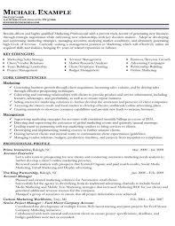 exles of functional resumes resume 44 beautiful functional resume template hd wallpaper