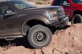 silver jeep patriot with black rims 2015 2018 f150 wheels u0026 tires