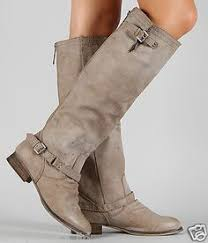 womens boots size 11 womens size 11 boots boot ri