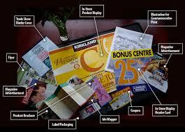 portfolio u2013 vic o u0027neail u2013 web and graphic design