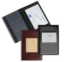 porta documenti auto porta documenti auto in tam 3 ante personalizzabile con sta
