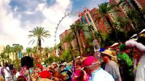 Jimmy Buffet Casino by Jimmy Buffett Pool Party Las Vegas 2014 Youtube