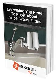 Dupont Faucet Mount Water Filter Dupont Wffm350xbn Faucet Water Filter Review Faucetfilterhq Com