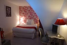 les chambres des b hôtel b square chambres cosy et design