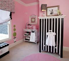 popular house paint colors for 2014 white changing table house
