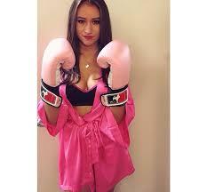 best 25 boxer halloween ideas on pinterest boxer halloween
