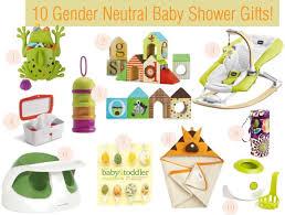 gender neutral baby shower 10 gender neutral baby shower gifts babycenter