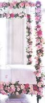 girls pink bedding 1129 best bedding images on pinterest bedrooms shabby chic