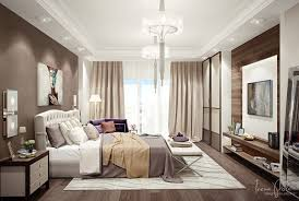 bedroom cool bedroom recessed lighting design ideas with three