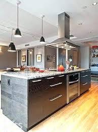 island exhaust hoods kitchen island exhaust hoods kitchen kitchen stove fan me with regard to