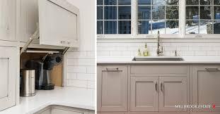 Millbrook Kitchen Cabinets Kitchens U2013 Kitchen Design Bathroom Remodeling Kitchen Remodeling