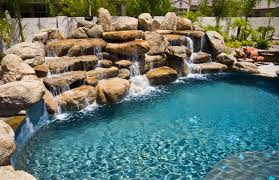 pictures of pools swimming pool gallery presidential pools spas patio of arizona