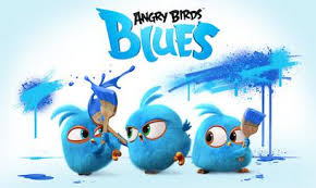 file angry birds blues title card jpg