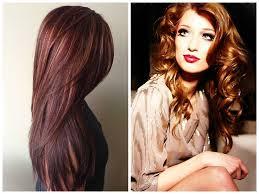 ecaille hair the 25 best safe hair color ideas on pinterest chemical free