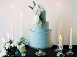 cheap wedding cakes wedding cakes cheap wedding cakes blue cheap wedding cakes ideas