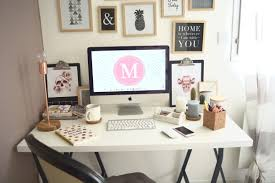 idee deco bureau decoration de bureau maison avec d coration de bureau decoration