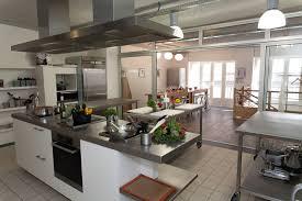 cours cuisine atelier des chefs l atelier des chefs nantes