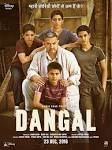 Dangal Full Movie Free Download