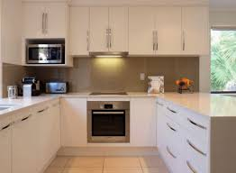u shaped kitchen ideas 13 best ideas u shape kitchen designs decor inspirations