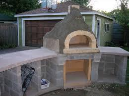 stone masonry near boston time lapse kitchen atlanta ga part time