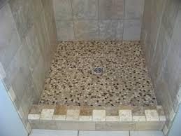 shower floor tile design ideas home decor interior and exterior shower floor tile design ideas collection bathroom for small bathrooms pictures