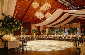 estate wedding venues wedding venue review cedar lakes estate in the hudson valley